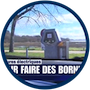 Reportage Bornes France 3 Bretagne