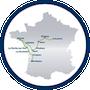 France Electrique Tour