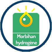 Label Morbihan hydrogène