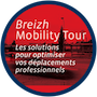 Breizh Mobility Tour