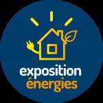 Exposition énergies 2050