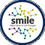 smile_mini